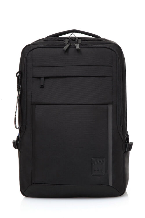 PLANTPACK 2 BACKPACK L  hi-res | Samsonite