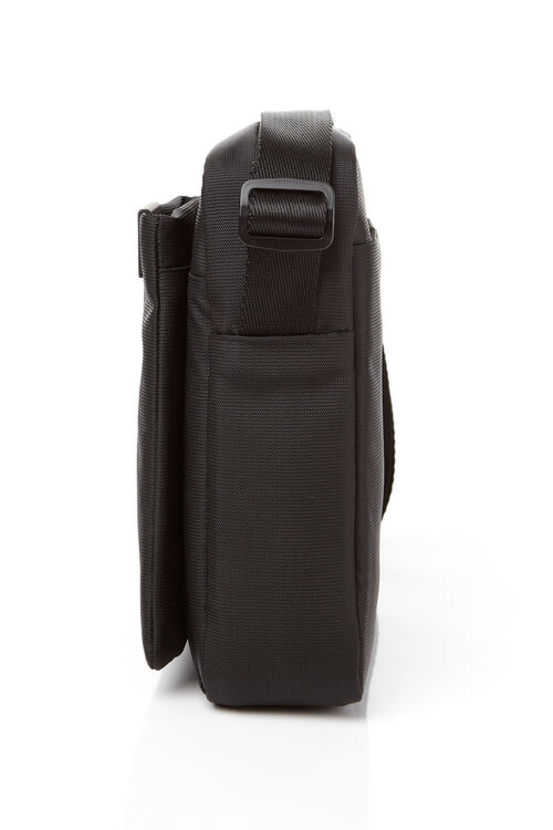 TURRIS CROSS BAG  hi-res | Samsonite