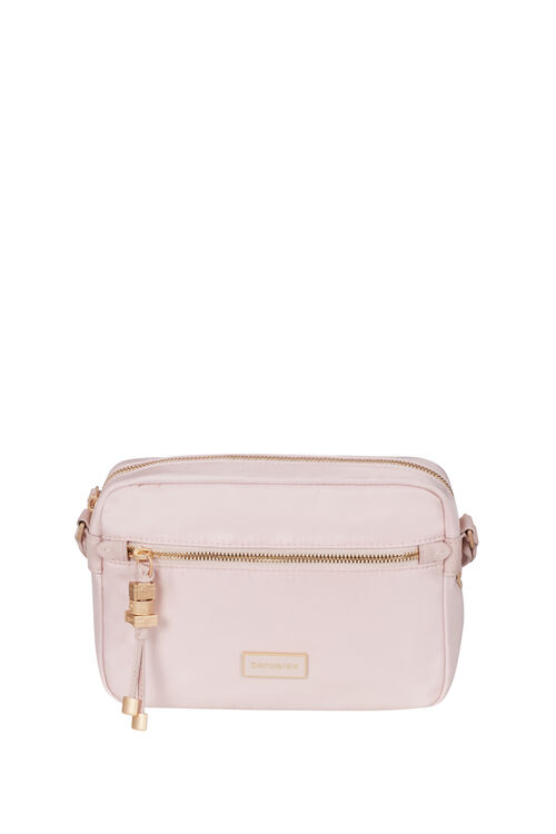 KARISSA POUCH+SHOULDER M  hi-res | Samsonite