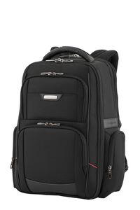 Laptop Backpack 3V  hi-res   Samsonite