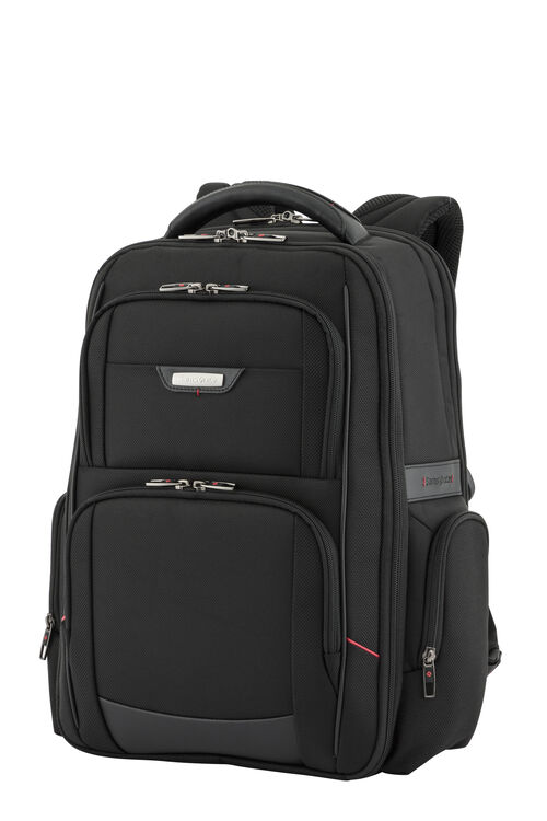 Laptop Backpack 3V  hi-res | Samsonite
