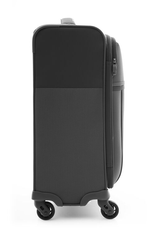 SPINNER 55  hi-res | Samsonite