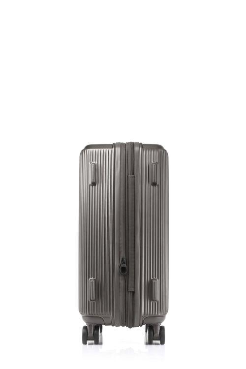MYTON 行李箱 55厘米/20吋 (可擴充) SCALE  hi-res   Samsonite