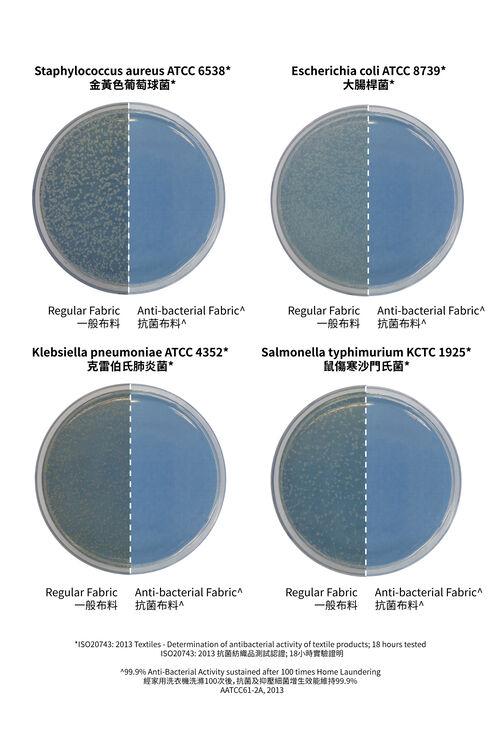 MASK-GUARD 抗菌口罩收納袋  hi-res | Samsonite