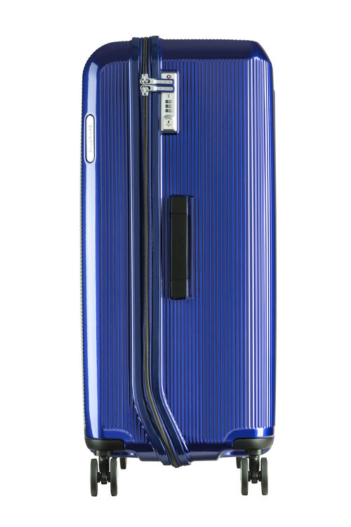 ARQ 行李箱 75厘米/28吋  hi-res | Samsonite