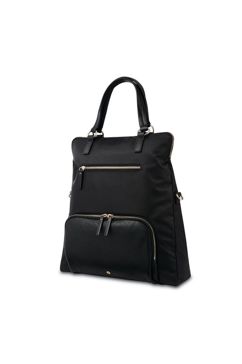 ENCOMPASS-WOMENS CONV. TOTE BP  hi-res | Samsonite