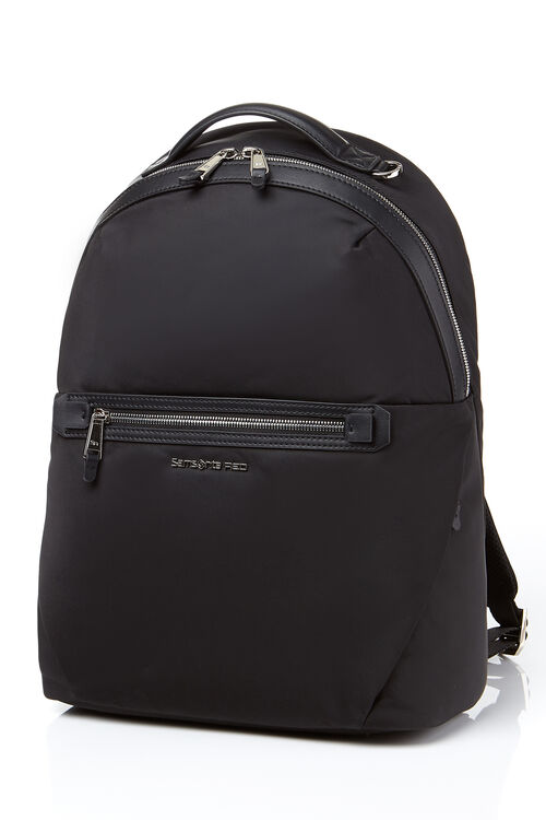 CARLEIGH BACKPACK  hi-res | Samsonite