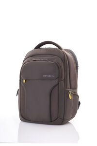 TORUS BACKPACK LP 背囊 V ZIP  hi-res | Samsonite