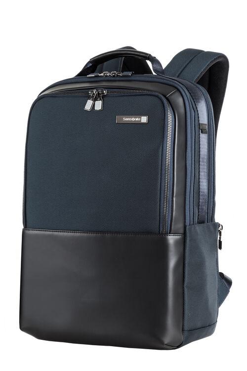 Backpack TCP  hi-res | Samsonite