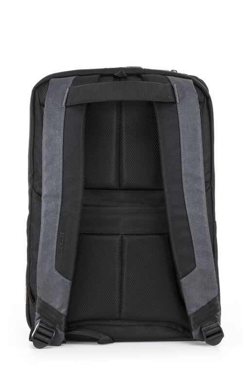 MARCUS ECO 手提電腦背囊 TO  hi-res | Samsonite