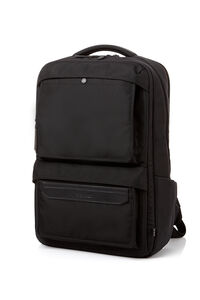 BALOT BACKPACK L  hi-res | Samsonite