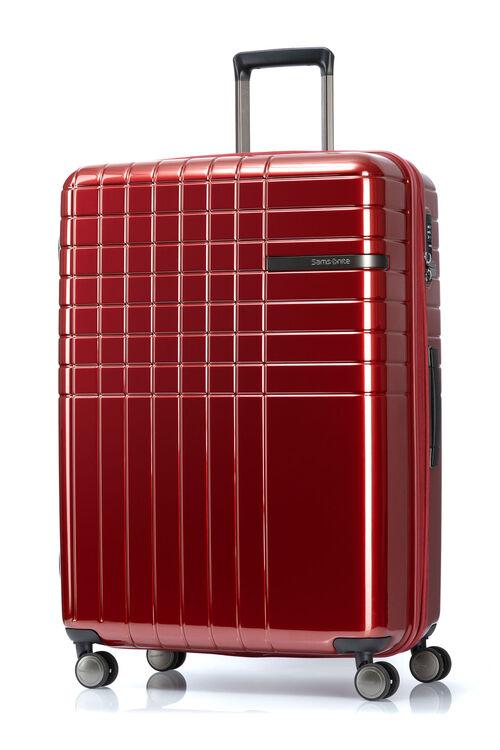 CHOCBRICK 行李箱 76厘米/28吋 (可擴充)  hi-res | Samsonite