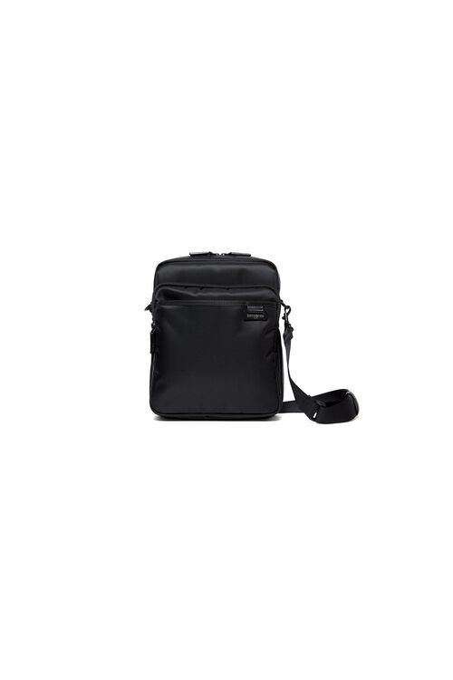 DEBONAIR IV Shoulder Bag  hi-res | Samsonite