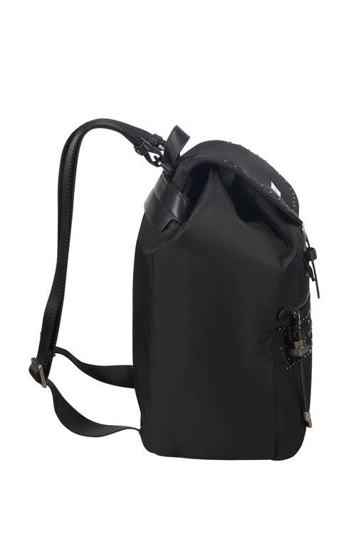 KARISSA 背囊 1 (口袋設計) ST  hi-res | Samsonite