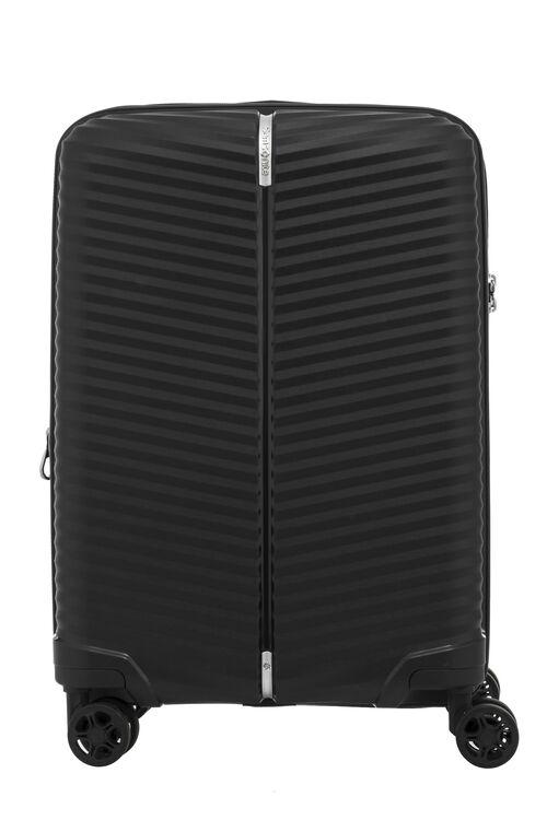 VARRO 行李箱 55厘米/20吋 (可擴充)  hi-res   Samsonite