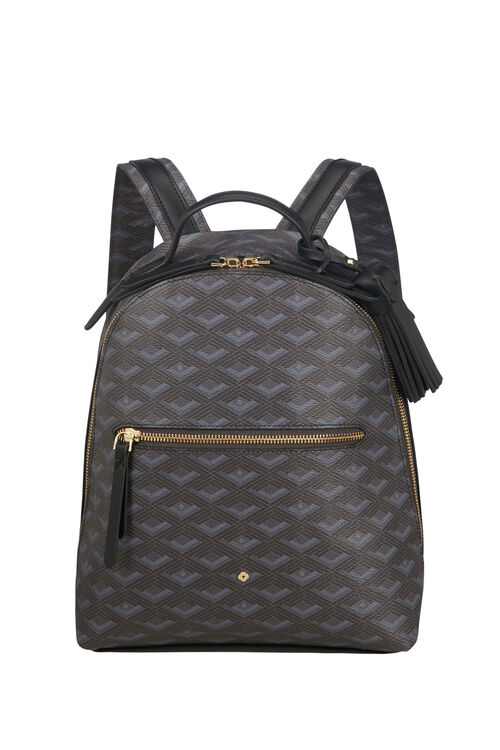 PILLAR BACKPACK MN  hi-res | Samsonite