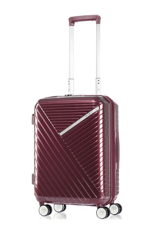 ROBEZ 行李箱 55厘米/20吋 (可擴充)  hi-res | Samsonite