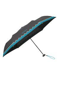 C COLLECTION 超輕巧三折摺疊雨傘  hi-res | Samsonite