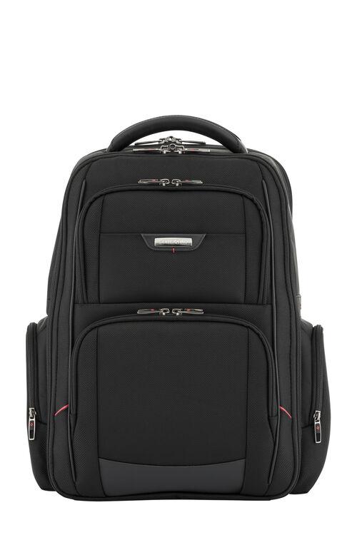 Laptop Backpack 3V  hi-res | Samsonite