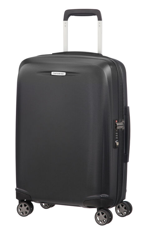 STARFIRE SPINNER 55/20  hi-res | Samsonite