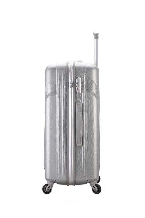 PLANO 行李箱 55厘米/20吋  hi-res | Samsonite