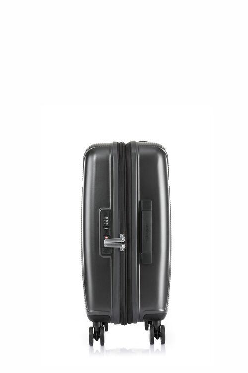ENWRAP 行李箱 55厘米/20吋 (可擴充)  hi-res | Samsonite