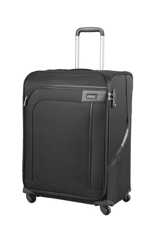 SPINNER 63/23  hi-res | Samsonite