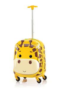 SAMMIES DREAMS 兒童行李箱 45厘米/16吋 長頸鹿  hi-res | Samsonite