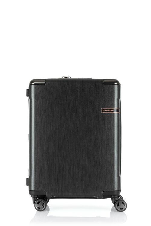 EVOA TECH 行李箱 55厘米/20吋  hi-res | Samsonite