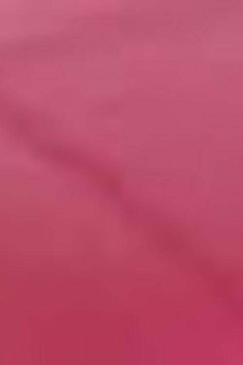 TRAVEL LINK ACC. HS AMENITY CASE (PC)  hi-res | Samsonite