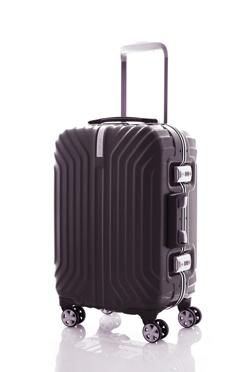 SPINNER 55/20 FR  hi-res | Samsonite