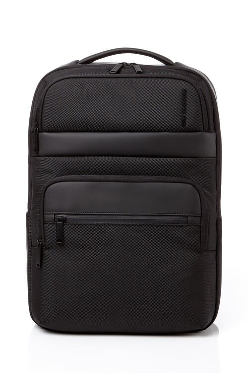 GRABEL BACKPACK  hi-res | Samsonite