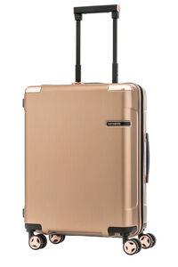 EVOA 行李箱 55厘米/20吋  hi-res | Samsonite