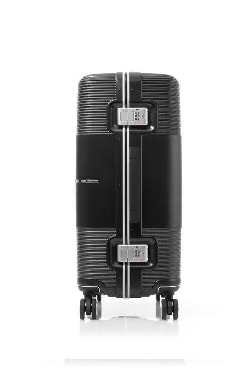 TRI-TECH SPINNER 76/28 FR  hi-res | Samsonite