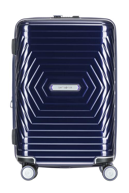 ASTRA 行李箱 55厘米/20吋 (可擴充)  hi-res | Samsonite