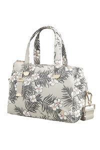 SKYLER 購物袋 (細)  hi-res | Samsonite