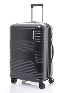 MAZON 行李箱 66厘米/24吋 (可擴充)  hi-res | Samsonite
