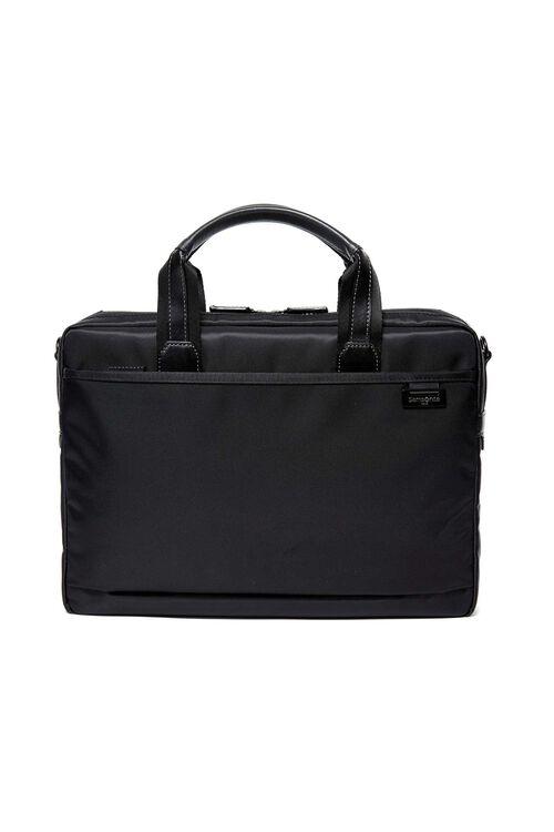 DEBONAIR IV Briefcase SS  hi-res | Samsonite