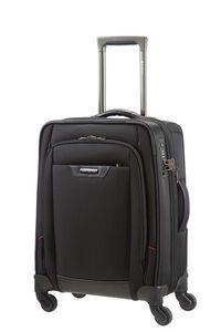 行李箱 55厘米/20吋(可擴充)  hi-res | Samsonite