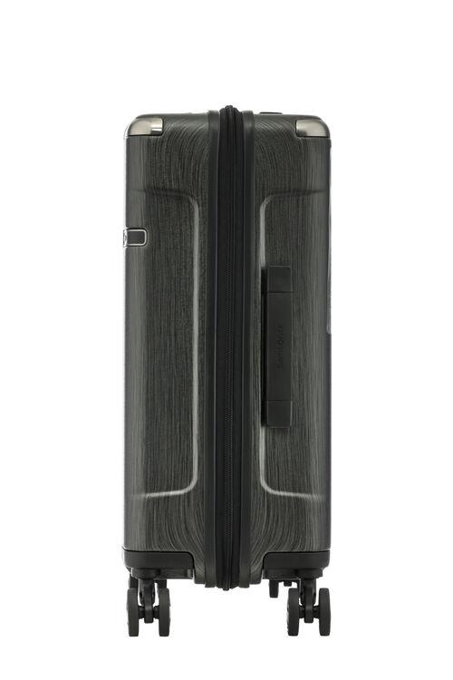 EVOA SPINNER 55/20  hi-res | Samsonite