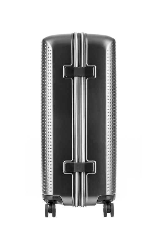 PIXELON 行李箱 69厘米/25吋  hi-res | Samsonite