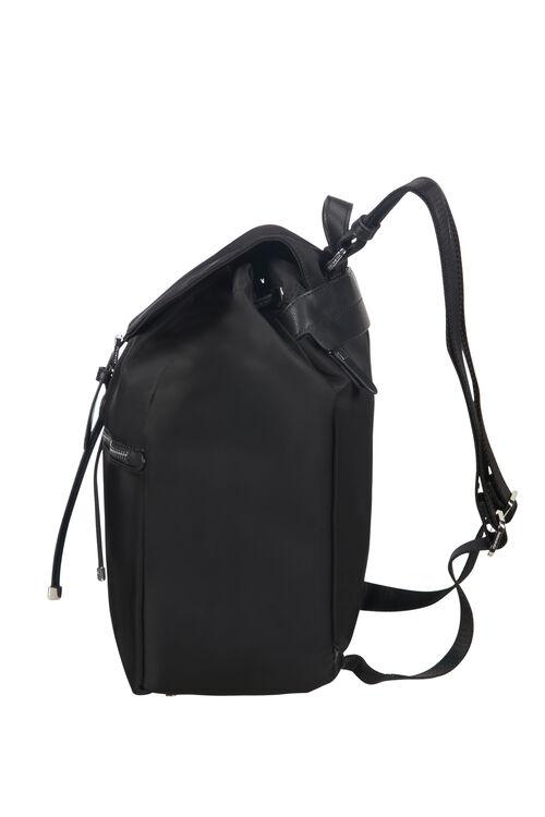 KARISSA 背囊 1 (口袋設計)  hi-res   Samsonite