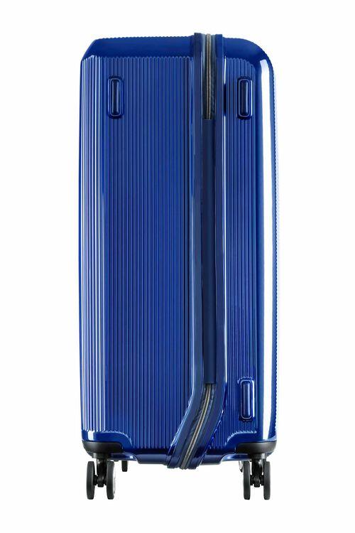 ARQ 行李箱 75厘米/28吋  hi-res   Samsonite