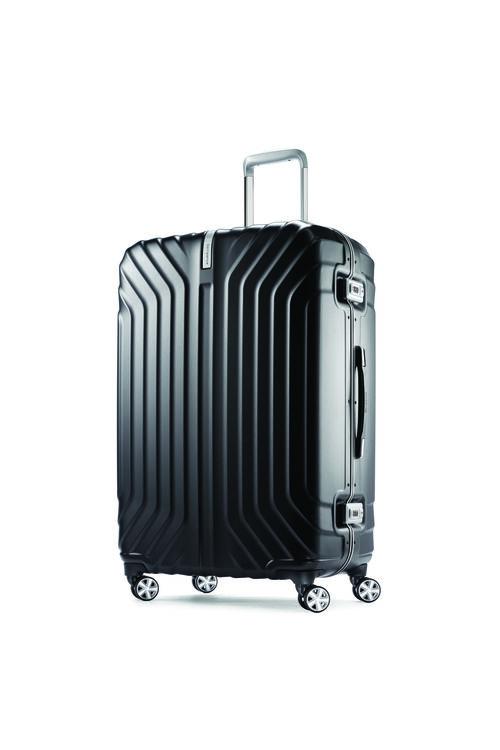 TRU-FRAME 行李箱 76厘米/28吋 FR  hi-res | Samsonite