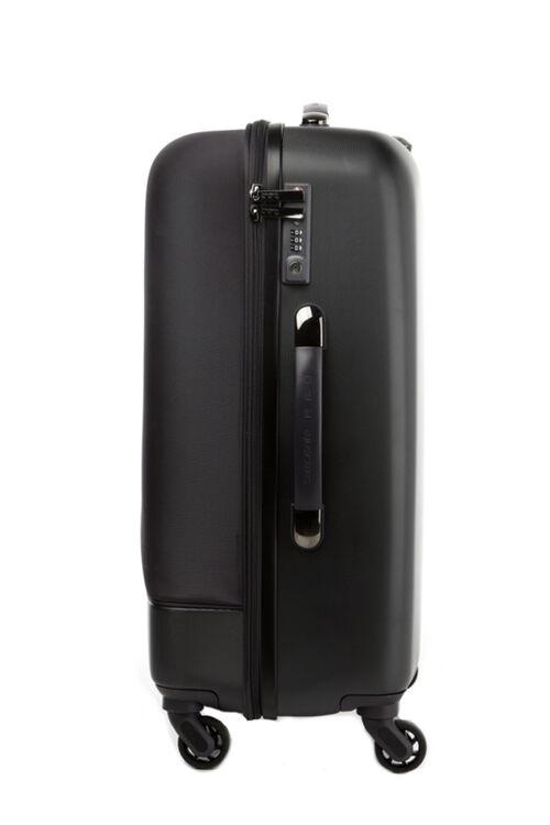 DAYTTON 行李箱 65厘米/24吋  hi-res | Samsonite