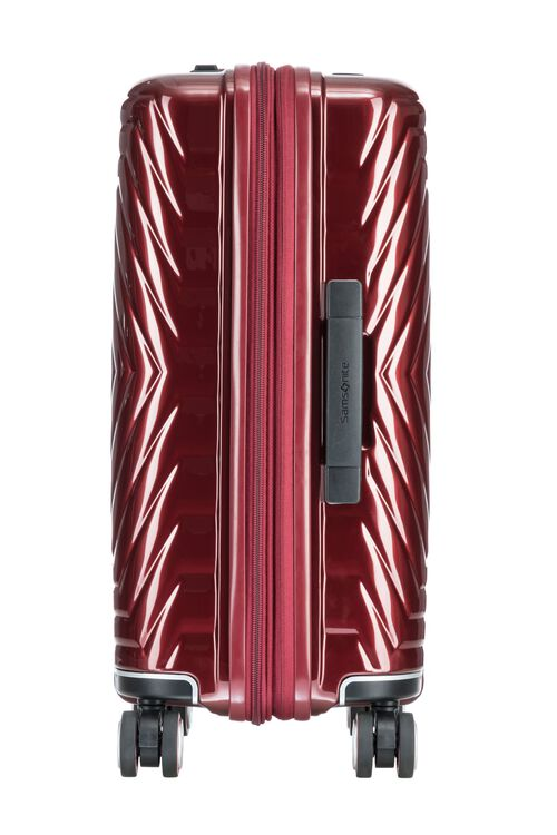 ASTRA SPINNER 3PCS SET (20+25+28 INCH) EXP  hi-res | Samsonite