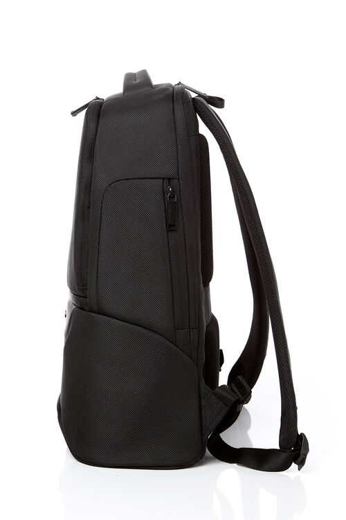 BROCAS BACKPACK  hi-res | Samsonite