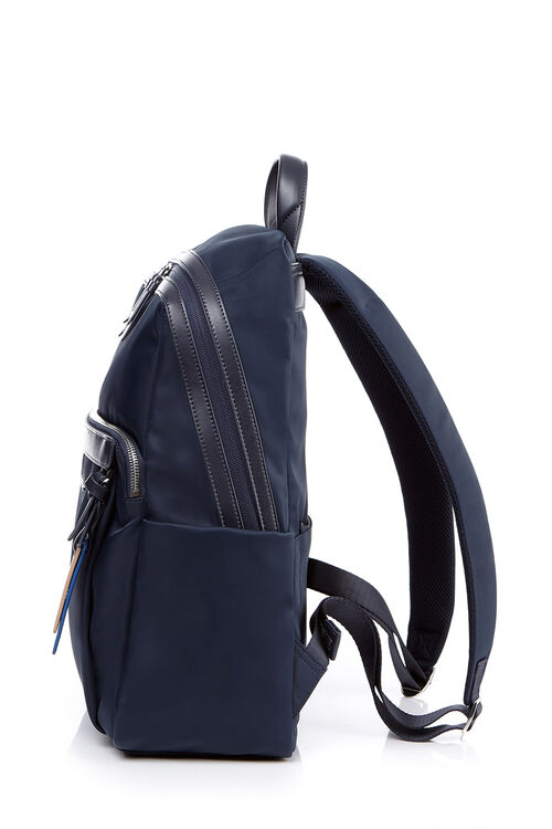 BELLECA BACKPACK  hi-res | Samsonite