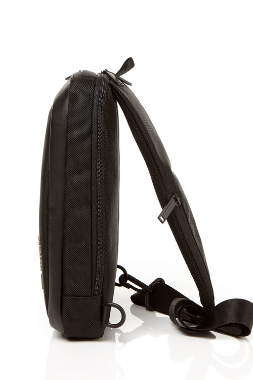 DAAON SLING BAG  hi-res | Samsonite