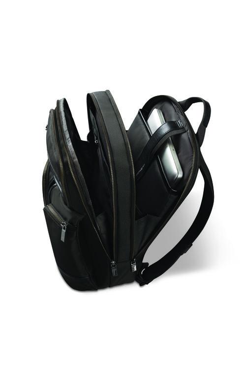 手提電腦背囊15.6吋  hi-res | Samsonite